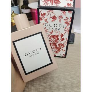 Gucci - グッチ香水