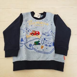 ミキハウス(mikihouse)の⭐️ミキハウス 120⭐️(Tシャツ/カットソー)
