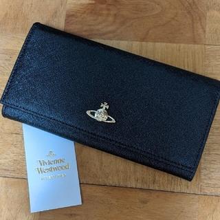 ヴィヴィアンウエストウッド(Vivienne Westwood)のヴィウアンウエストウッド 長財布(財布)