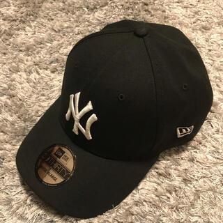 NEW ERA - NEW ERA NEW YORK YANKEES 39thirty キャップ