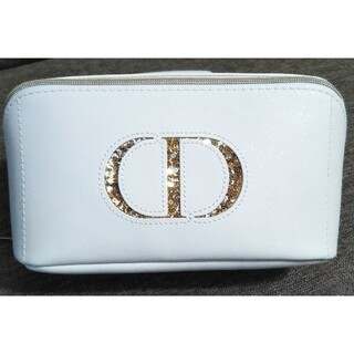 Dior - Diorコスメポーチ