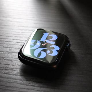 Apple Watch - Apple Watch Series 6 44mm Cellular