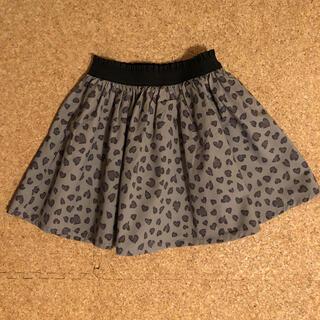 GU - GU スカート  120