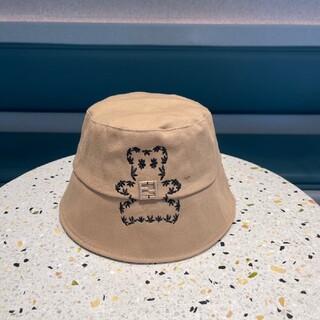 FENDI - 可愛い★送料込み  FENDI フェンディ 帽子 ハット 男女兼用