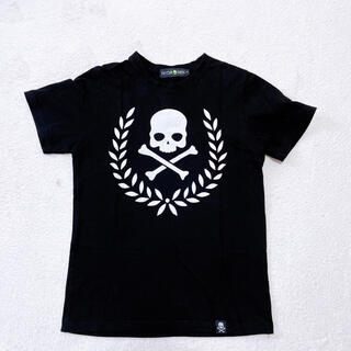 HYDROGEN - ハイドロゲン Tシャツ