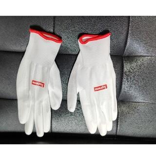 シュプリーム(Supreme)のSupreme・手袋(手袋)