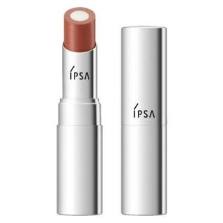 IPSA - IPSA イプサ 新品 クリームフロート リップ リップスティック LE