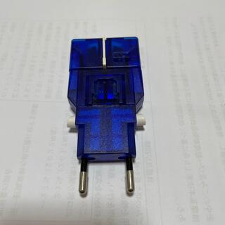 カシムラ(Kashimura)の海外用変換プラグ【カシムラ】(変圧器/アダプター)