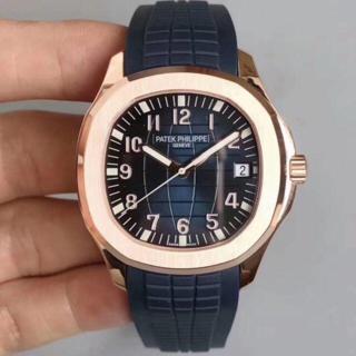 PATEK PHILIPPE - 即購入OK!!!PATEK PHILIPPE パテックフィリップ 腕時計 自動巻