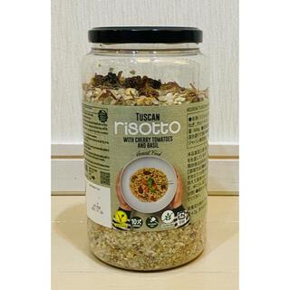 コストコ(コストコ)のコストコ リゾットミックス 10食分 900g 当日発送(米/穀物)