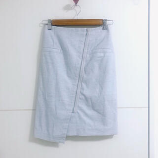 LAUTREAMONT - ロートレアモン♡タイトスカート