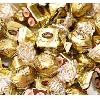 カファレルチョコレート 20個 激安 訳あり 大量 コストコ 母の日 プレゼント(菓子/デザート)