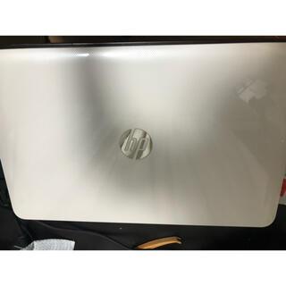 HP - 【高性能Core i7 メモリー1TB グラボ】HP ノートパソコン
