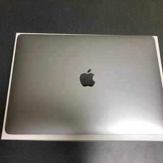 Apple - MacBookAir 13inch 2020 corei7 16GB 512GB