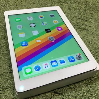 iPad - 【128GB】iPad Air WIFI アイパッド エア SIMフリー