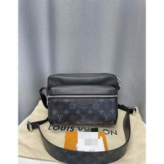 LOUIS VUITTON - 人気 ルイヴィトン 美品 ショルダーバッグ
