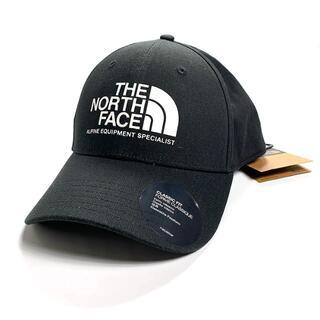 THE NORTH FACE - ノースフェイス『新品正規品タグ付き』海外限定Sport cap