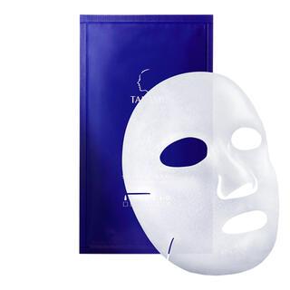 タカミ(TAKAMI)のタカミスキンピールマスク(パック/フェイスマスク)