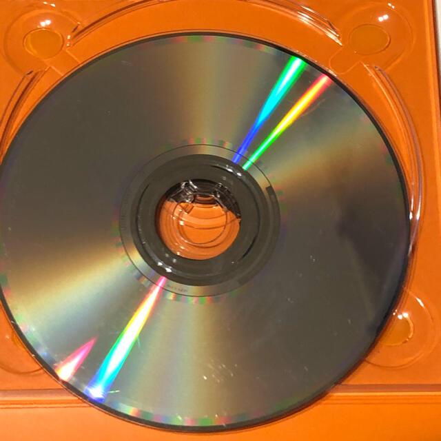 嵐(アラシ)のウラ嵐マニア エンタメ/ホビーのDVD/ブルーレイ(ミュージック)の商品写真