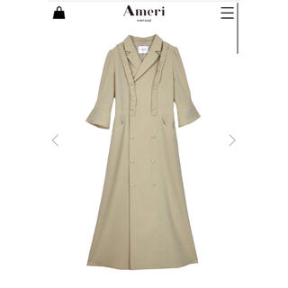 Ameri VINTAGE - AmeriVINTAGE TAILOR SUSPENDER DRESS