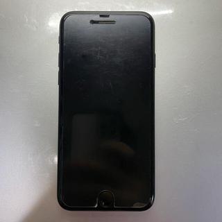 Apple - iphone7  256G  ジャンク品