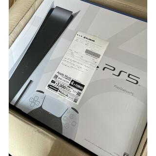 プレイステーション(PlayStation)のプレステ5 専用出品 A01 6台 B01 4台(家庭用ゲーム機本体)