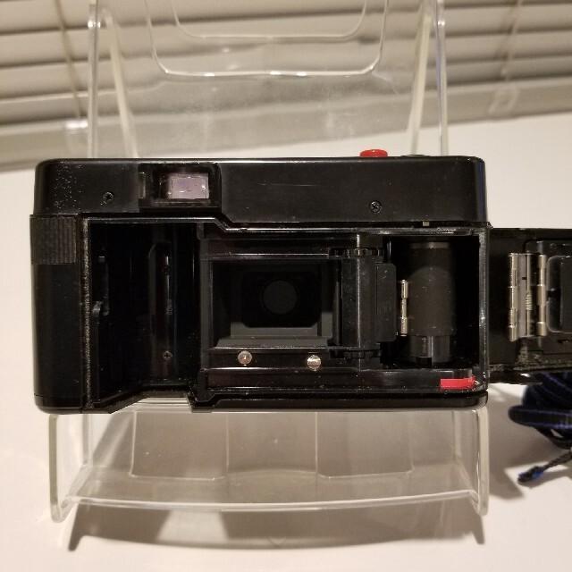 OLYMPUS(オリンパス)の「ジャンク」OLYMPUSクイックフラッシュ スマホ/家電/カメラのカメラ(フィルムカメラ)の商品写真