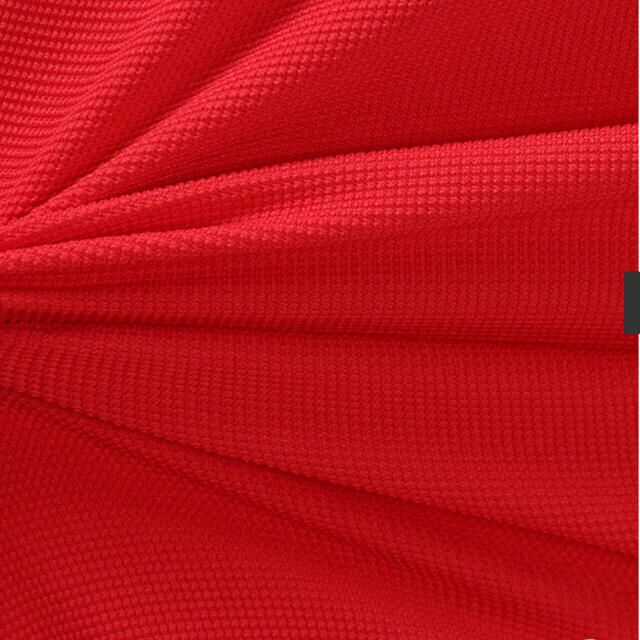le coq sportif(ルコックスポルティフ)のルコック ゴルフレディース 韓国ワンピース新品、正規、タグ付き スポーツ/アウトドアのゴルフ(ウエア)の商品写真
