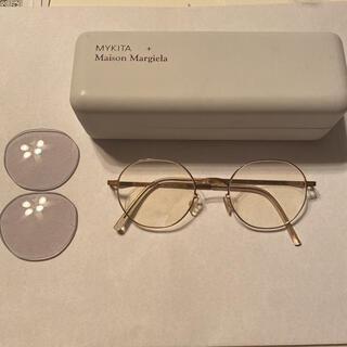 Maison Martin Margiela - 【常田大希】マイキータ+メゾン マルジェラ MMCRAFT010