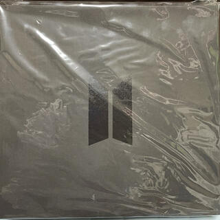 防弾少年団(BTS) - bts merch box #1