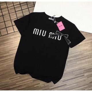 miumiu - 【MIU MIU】-104294