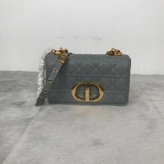 ディオール(Dior)のクリスチャンディオール マイ レディディオール カナージュ(その他)