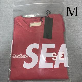 シー(SEA)のウィンダンシー ロンT(Tシャツ/カットソー(七分/長袖))