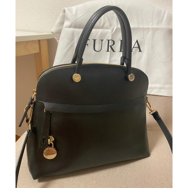 Furla(フルラ)のフルラ パイパー バッグ レディースのバッグ(ハンドバッグ)の商品写真