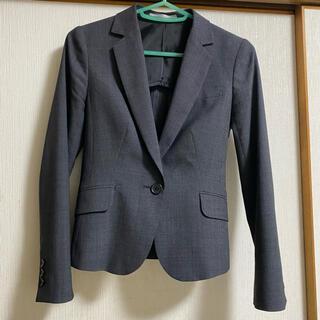 アオキ(AOKI)のレディーススーツ セットアップ AOKI(スーツ)