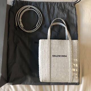 Balenciaga - BALENCIAGA バレンシアガ  エブリデイ XXS