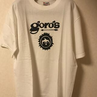 goro's - ゴローズ Tシャツ goros