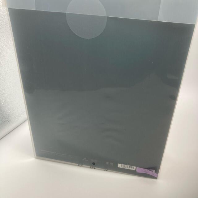【新品未使用】レプロナイザー7D plus スマホ/家電/カメラの美容/健康(ドライヤー)の商品写真