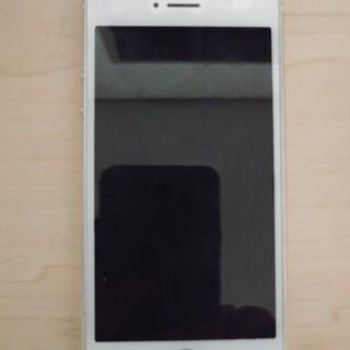 Apple - AppleiPhone5s ドコモ
