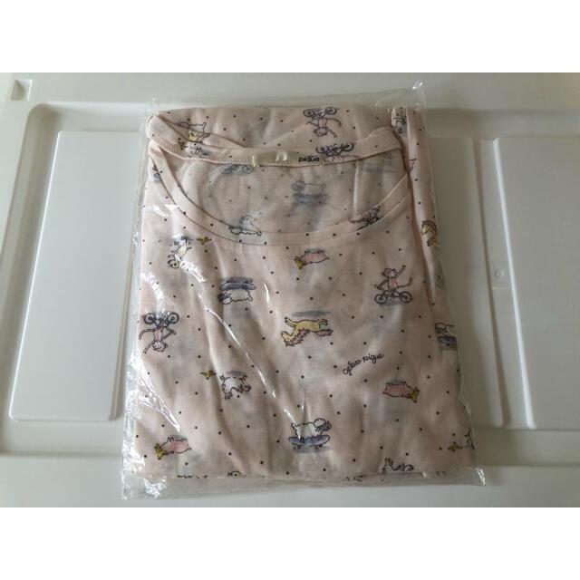 gelato pique(ジェラートピケ)のジェラートピケ福袋ルームウェア レディースのルームウェア/パジャマ(ルームウェア)の商品写真
