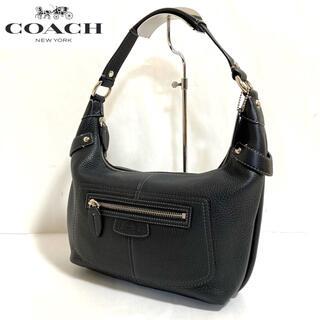 COACH - 【正規品】美品✨COACH コーチ ワンショルダーバッグ
