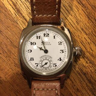 VAGUE WATCH   メンズ腕時計