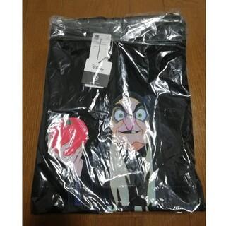 UNDERCOVER - GU × UNDERCOVER Tシャツ Mサイズ
