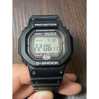 G-SHOCK - GW-5600-J G-Shock