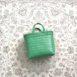 Kastane - summer bag
