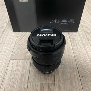 OLYMPUS - OLYMPUS M.ZUIKODIGITAL ED12-40mm F2.8PRO