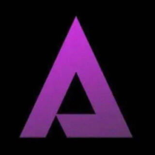 Supreme - 即売り価格Adept Supreme renewal