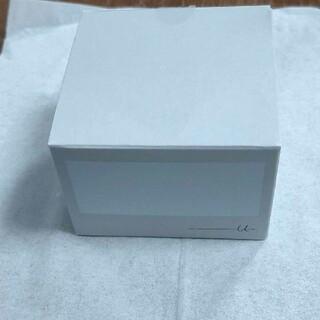ORBIS - オルビスユードット モイスチャー 本体 オルビス ユー ドット 保湿液