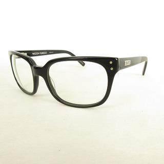 セイバー(SABRE)のセイバー SABRE MOON TUXEDO V69-112 サングラス メガネ(サングラス/メガネ)