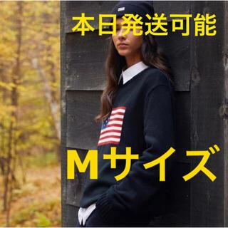 POLO RALPH LAUREN - 定価【27,000円】KITH × POLO RALPH LAUREN Mサイズ